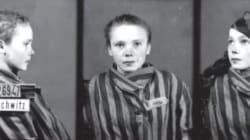 Il fotografo di Auschwitz che si salvò grazie al suo talento