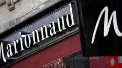 Municipales : le fondateur de Marionnaud se présente sous la bannière