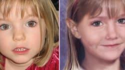 L'enquête sur la disparition de Maddie rouverte au