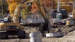 Lac-Mégantic: des travailleurs critiquent la gestion des