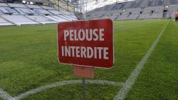Pourquoi les sportifs français ne font (presque) jamais