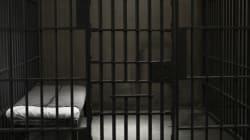 Un procès est retardé en Ohio parce que l'accusé est emprisonné au