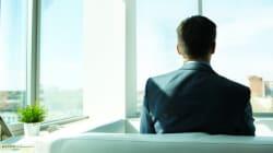 Un nouveau concept de fenêtre intelligente générant de