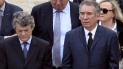 Pourquoi l'accord Bayrou-Borloo prend du