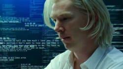 Il Quinto Potere. Al cinema la storia di Wikileaks e Julian