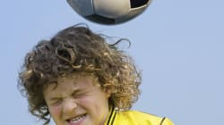 Does Your Kid Have a Concussion? Tips for