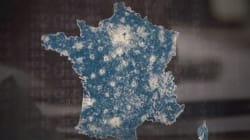 France 3 regarde la France en face dans un documentaire