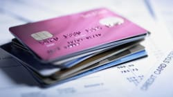 Do Your Credit Cards Suit Your Spending