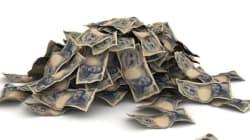 保険会社7社が提携ローンの審査を丸投げ