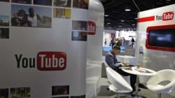 YouTube sans les publicités, c'est bientôt