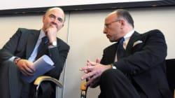 Abandon de la taxe sur le PEL : le gouvernement champion de l'instabilité