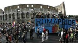 Un ragazzo di 21 anni si suicida a Roma, in una lettera ha scritto: