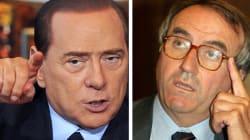 Palma attacca il procuratore di Milano Bruti