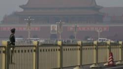 Pékin montre la voie en matière de réduction des émissions de gaz des