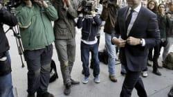 España advierte a EEUU de que el espionaje sería