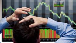 The Economic Indicators That Need Sober Second