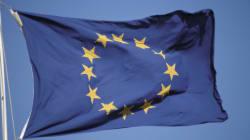 Noi siamo l'Europa, siamo la pace, siamo la