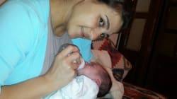 Ghadi, premier bébé libanais sans appartenance religieuse