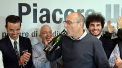 Elezioni in Trentino Alto Adige: vince il centrosinistra con gli alleati
