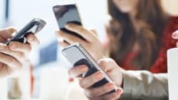 Is Canada Manipulating A Review Of Cell Phone