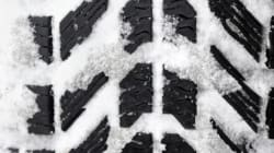 What Tire Is Right For
