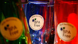 BPA Alternative Can Cause Hyperactivity In Fish: