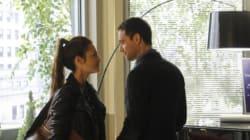 «Betrayal»: quand le kitch se prend au sérieux - Jean-Francois