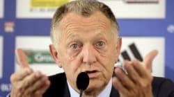 Lyon, Marseille, Bordeaux : ces anciens cadres de la Ligue 1 qui n'en sont plus