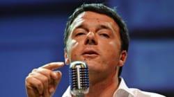 Decadenza Berlusconi, Renzi attacca: