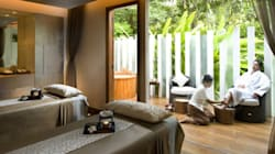 10 Spas That Are Worth the