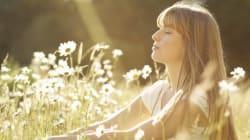 7 choses que les gens calmes font