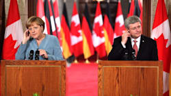 Canada Accused Of Using Embassies Abroad For