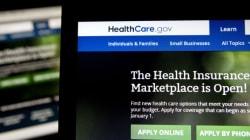 Why Hasn't HealthCare.gov Already Been