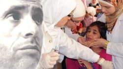 Vous vous souvenez de la Syrie