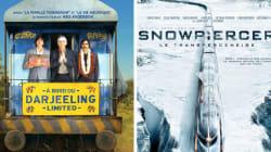 Trains au cinéma : une collaboration sur de bons