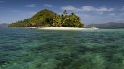 Un viaggio per il 2014? I 26 migliori posti da visitare secondo Lonely Planet