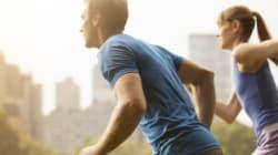 7 façons de rester sur la bonne