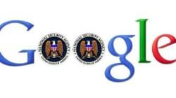 NSA: Dopo Prism arriva Muscular (VIDEO,
