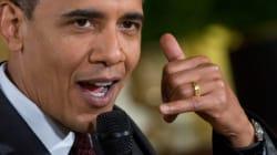 Espionnage de la NSA: les internautes préfèrent en