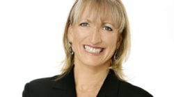 Entrevue avec Véronique Rivest sur le Salon des vins d'importation