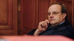 Le Dr Muller acquitté du meurtre de sa
