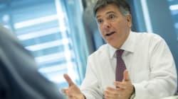 Budget fédéral: l'Ontario interpelle Flaherty au sujet de la