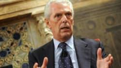 Rcs, Pirelli e (forse) Mediobanca: si sciolgono i patti di sindacato e l'Italia si apre al