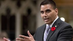 Tory MP: 'Rob Ford Is A Great