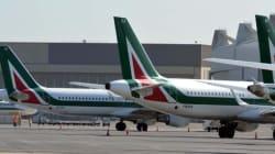 Se Alitalia vuole restare europea l'unica soluzione è Air