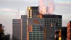 Hydro-Québec vise un bénéfice net de plus de 5 milliards d'ici