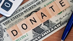 Feeling Generous? An Apologia for Donor