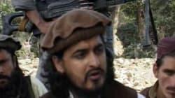 Le chef des talibans pakistanais tué dans un tir de drone