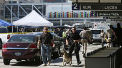L'aéroport de Los Angeles évacué après une fusillade, un