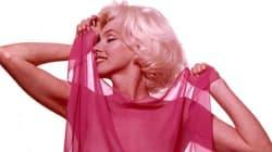 Cosa hanno mangiato Lady D, Jimi Hendrix, Marilyn Monroe prima di morire?